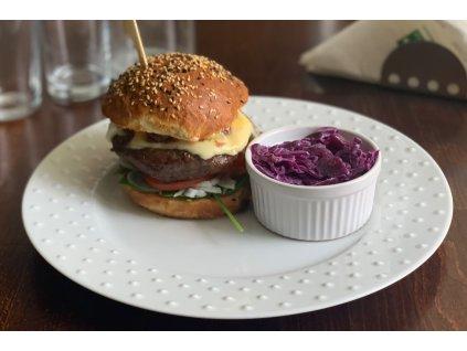 burger ala card 3.2