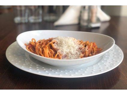 boloňské spaghetti 23