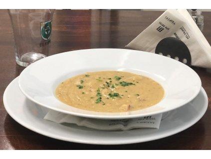 hrachová polévka 23