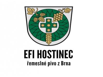 efi hostinec logo3