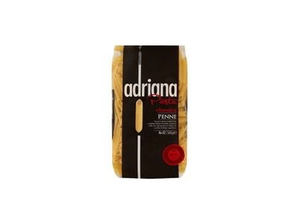 adriana penne