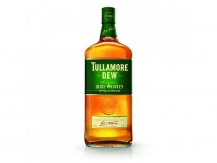 Tullamore 1L
