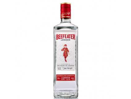 Gin befeeter 1L
