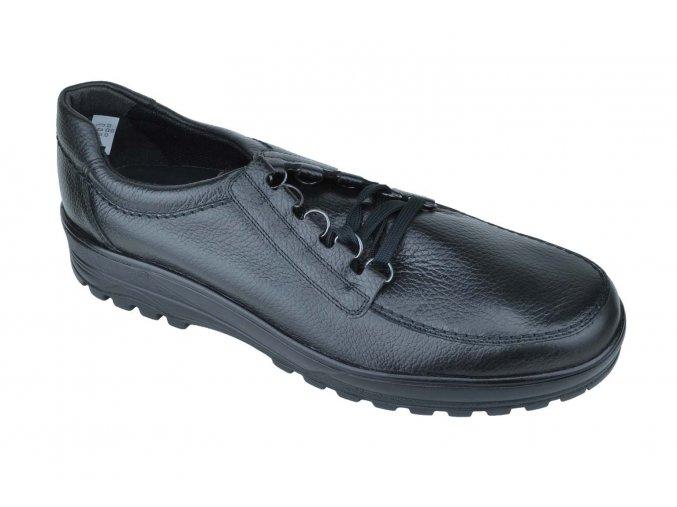 Pánská obuv Popro 644.1517