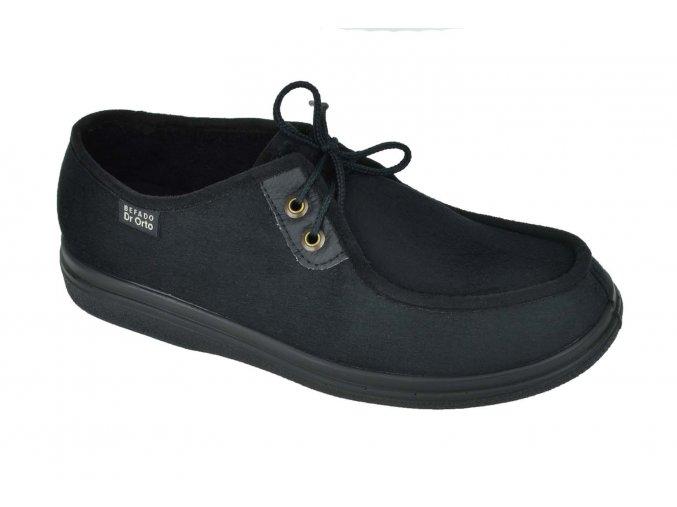 Diabetická obuv Drorto 871 D 004
