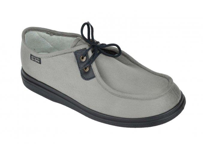 Diabetická obuv Drorto 871 M 006