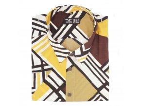 Pánská košile Havai K1 Poslední kus