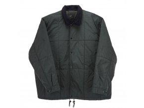 Pánská zimní bunda NV