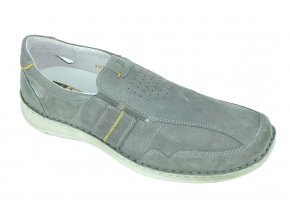 Pánská obuv Seibel 43026 949 508 Anvers 26