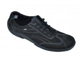 Pánská obuv Popro 642.1525