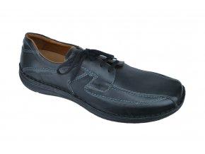 Pánská obuv Seibel 43360 23 600 Anvers 08