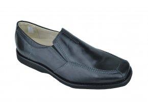 Pánská obuv Popro 643.1411