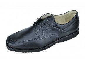 Pánská obuv Popro 641.1441