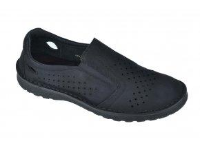 Pánská obuv De Plus 403 107