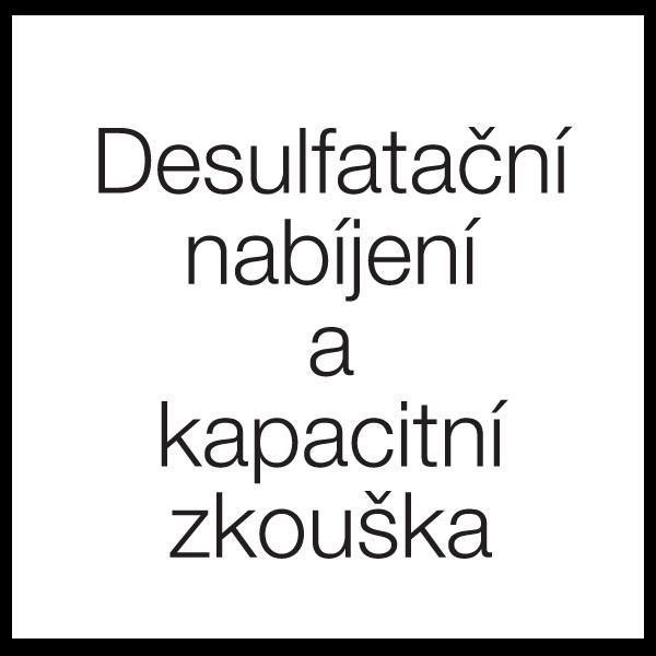 banner_desulfatace_service