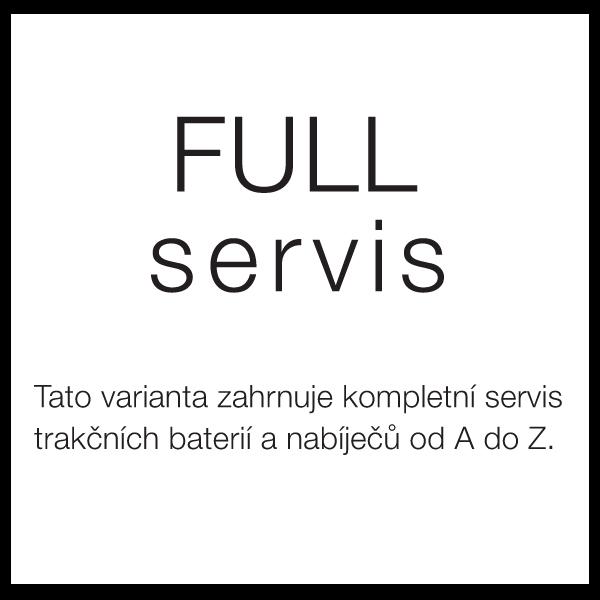 banner_full_service_02