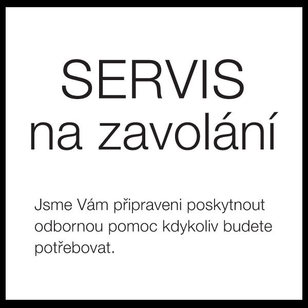 banner_na_zavolaní_service_02