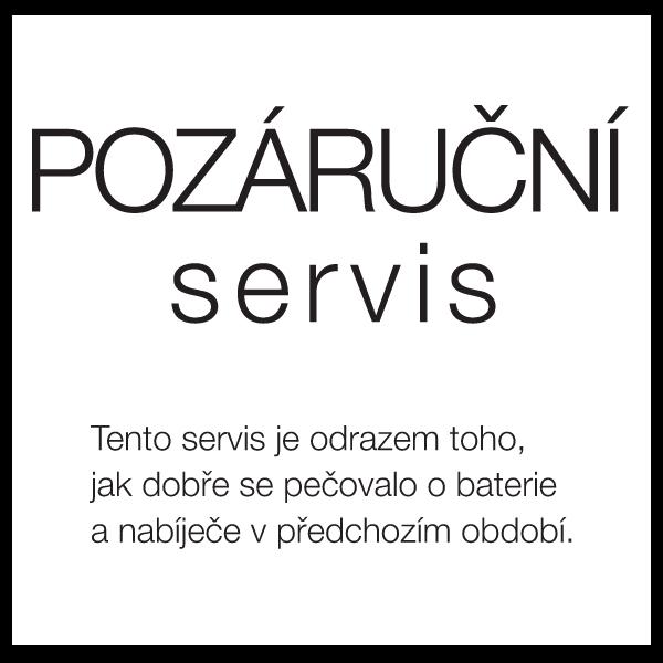 banner_pozarucni_service
