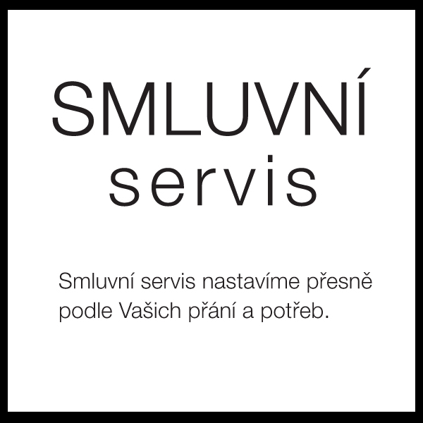 banner_smluvni_servis_02