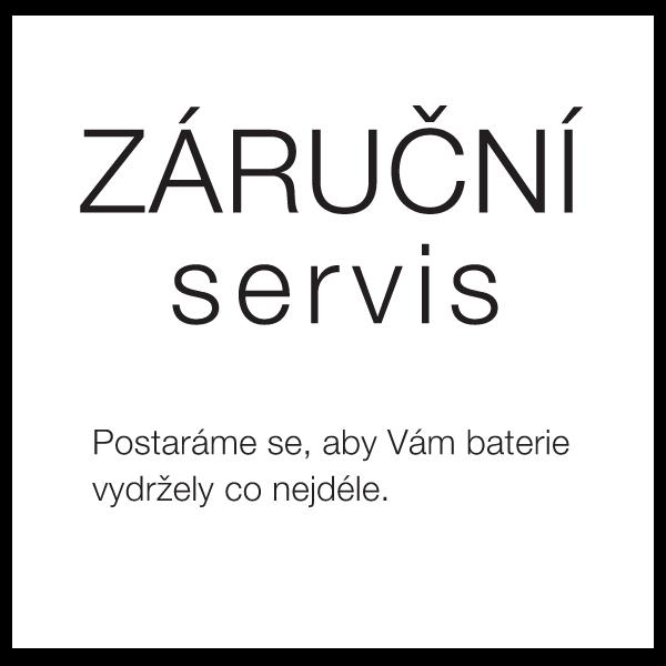 banner_zarucni_service