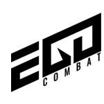 EGO COMBAT