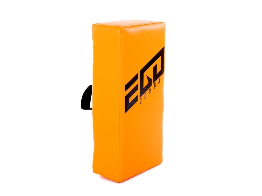 kick-shield-ego-combat-orange-medium-1