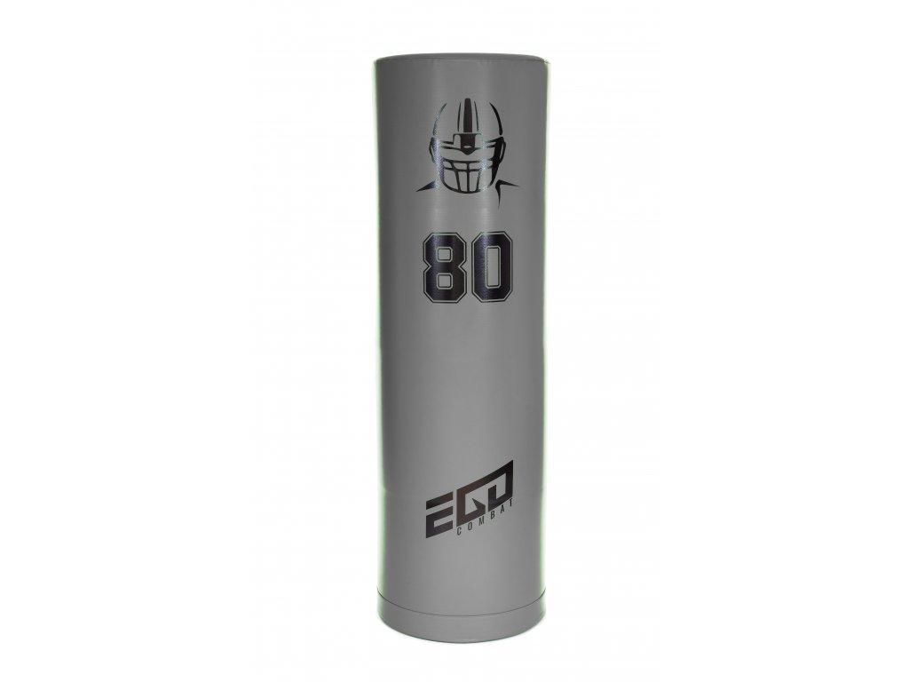 stand-up-dummy-180-cm-ego-combat-1