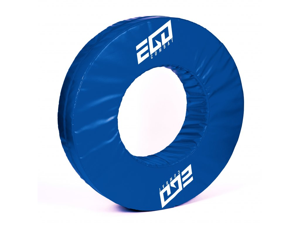 ego-combat-tackle-wheel-1