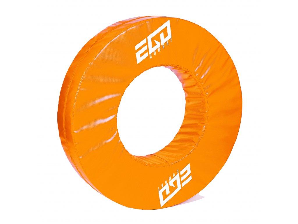 tackle-wheel-ego-combat-orange