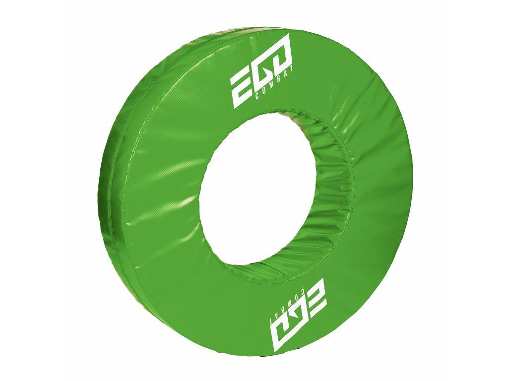 tackle-wheel-ego-combat-green