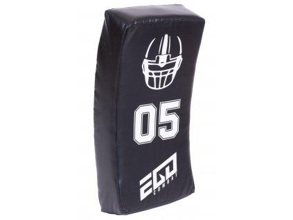 ego-combat-american-footbal-shield-black-curved-1