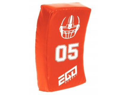 ego-combat-american-footbal-shield-black-curved-0