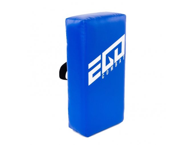 kick-shield-ego-combat-blue-medium-1