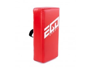 kick-shield-ego-combat-red-medium-1
