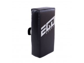 kick-shield-ego-combat-medium-back-1