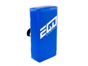 kick-shield-ego-combat-blue-medium-1