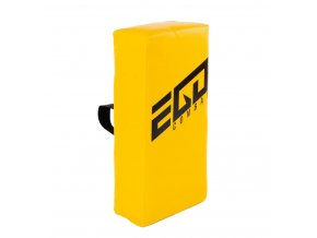 kick-shield-ego-combat-yellow-medium-1