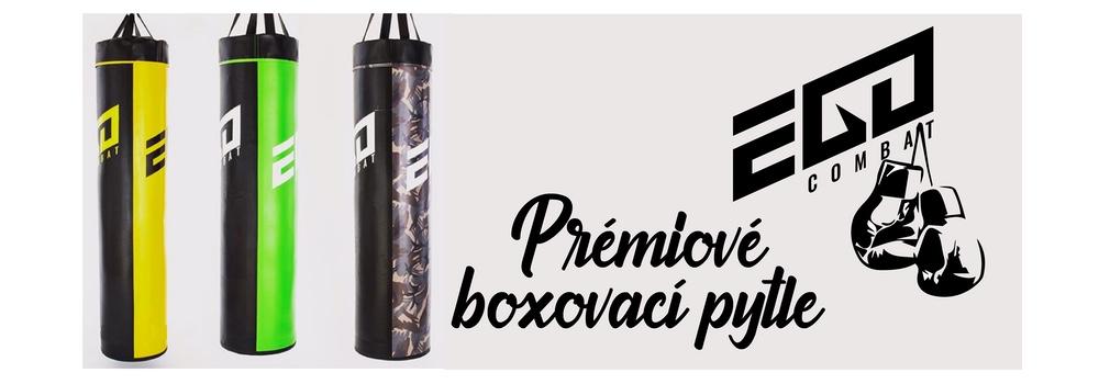 army boxovací pytel
