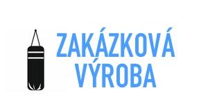 test_patka