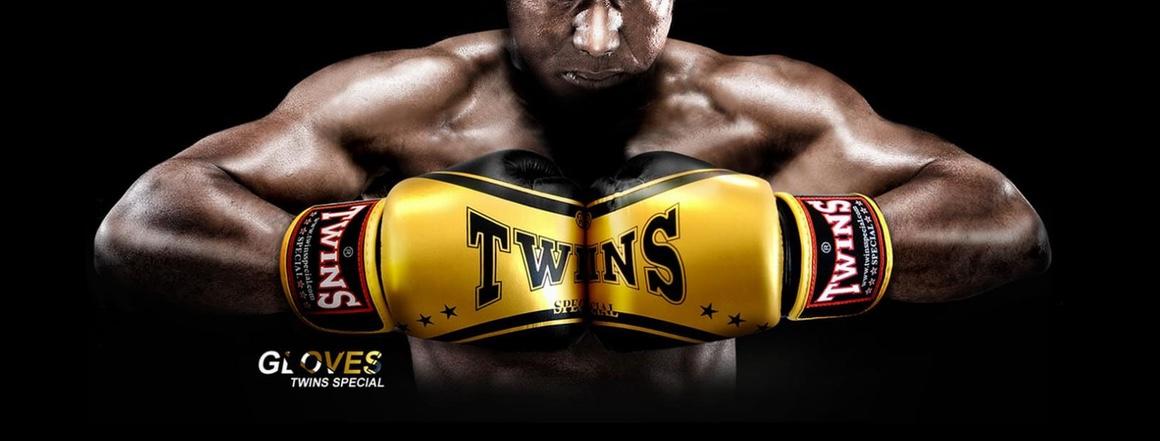 TWINS_GLOVES