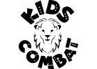 Kids Combat