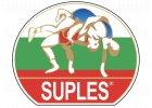 Suples