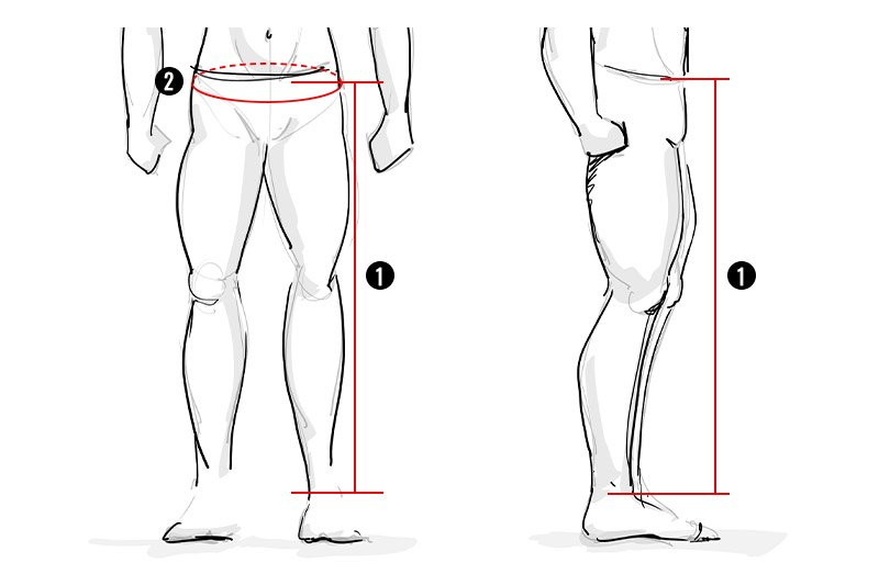size_guide_men_pants