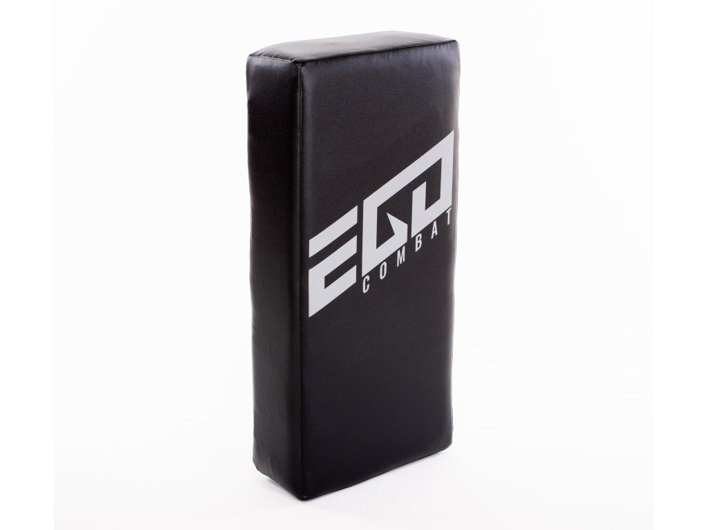 Lapa blok Energy.2 Ego Combat - 60x30x15 cm.