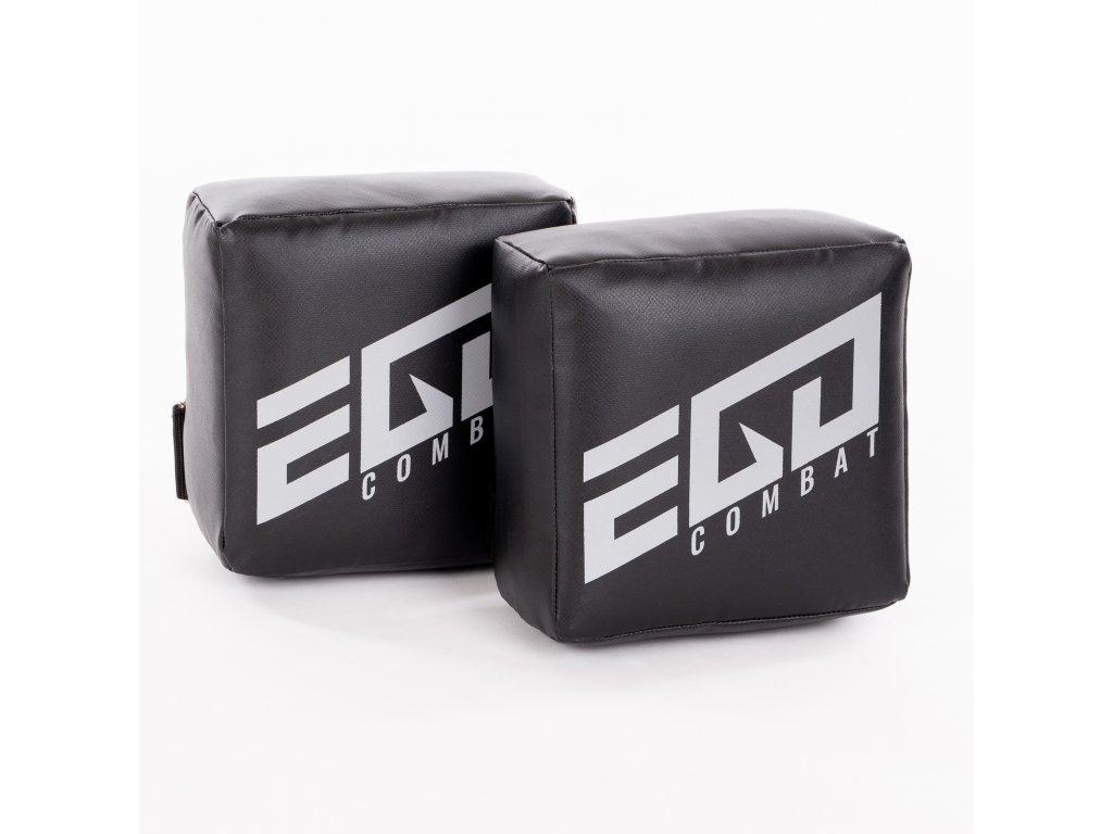 Lapa kostka Energy.2 Ego Combat - 20x20x10 cm.