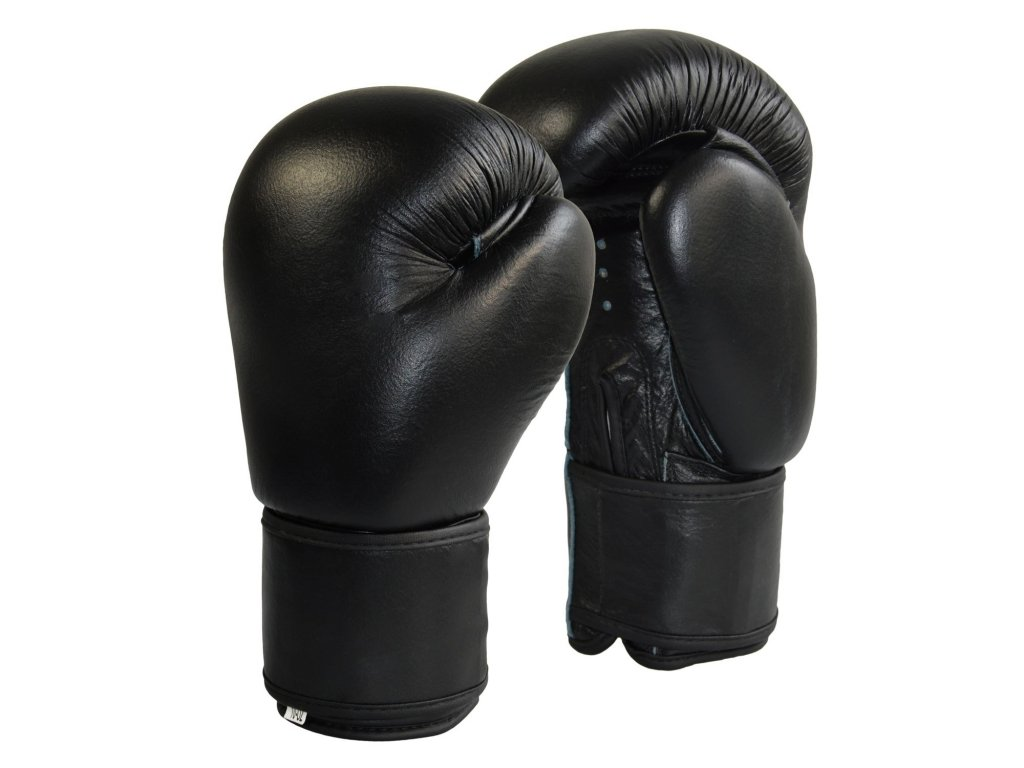 Boxerské rukavice PHOENIX OLDSCHOOL