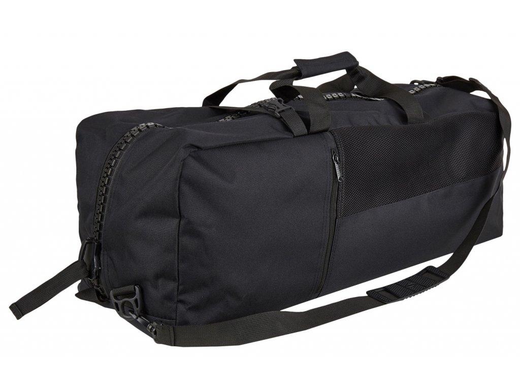 Velká sportovní taška Phoenix 75x30x30cm