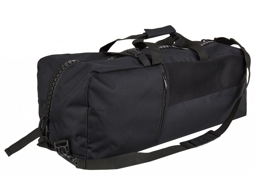 Sportovní taška Phoenix 55x25x25cm