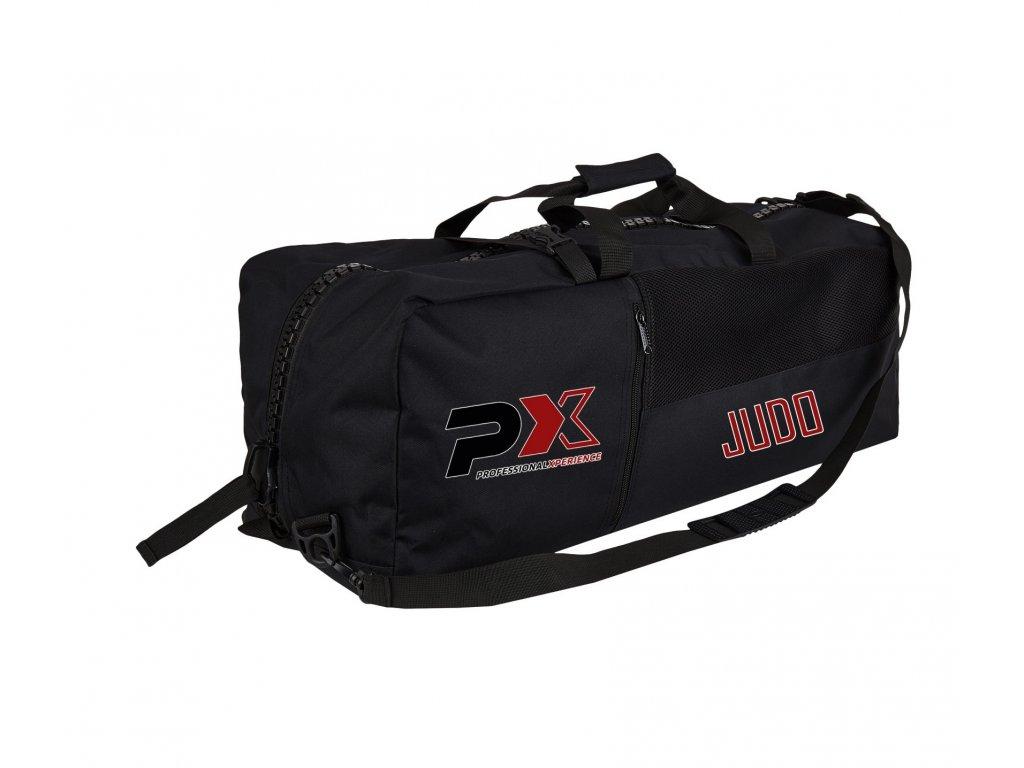 Sportovní taška Phoenix JUDO 55x25x25cm
