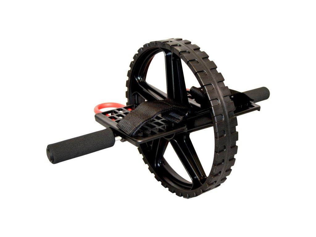 Power Wheel - posilovací kolečko